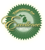 Township of Excellence