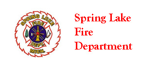 Fire Department Fire Protection Rating