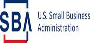 SBA Disaster Loans Available