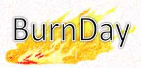 Burn Day